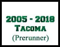 05-18-tacoma-prerunner.jpg
